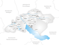 Karte Gemeinde Oberhofen BE.png