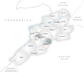 Karte Gemeinde Saignelégier.png