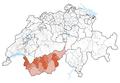 Karte Lage Kanton Wallis 2016.png