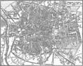 Karte Madrid MKL1888.png