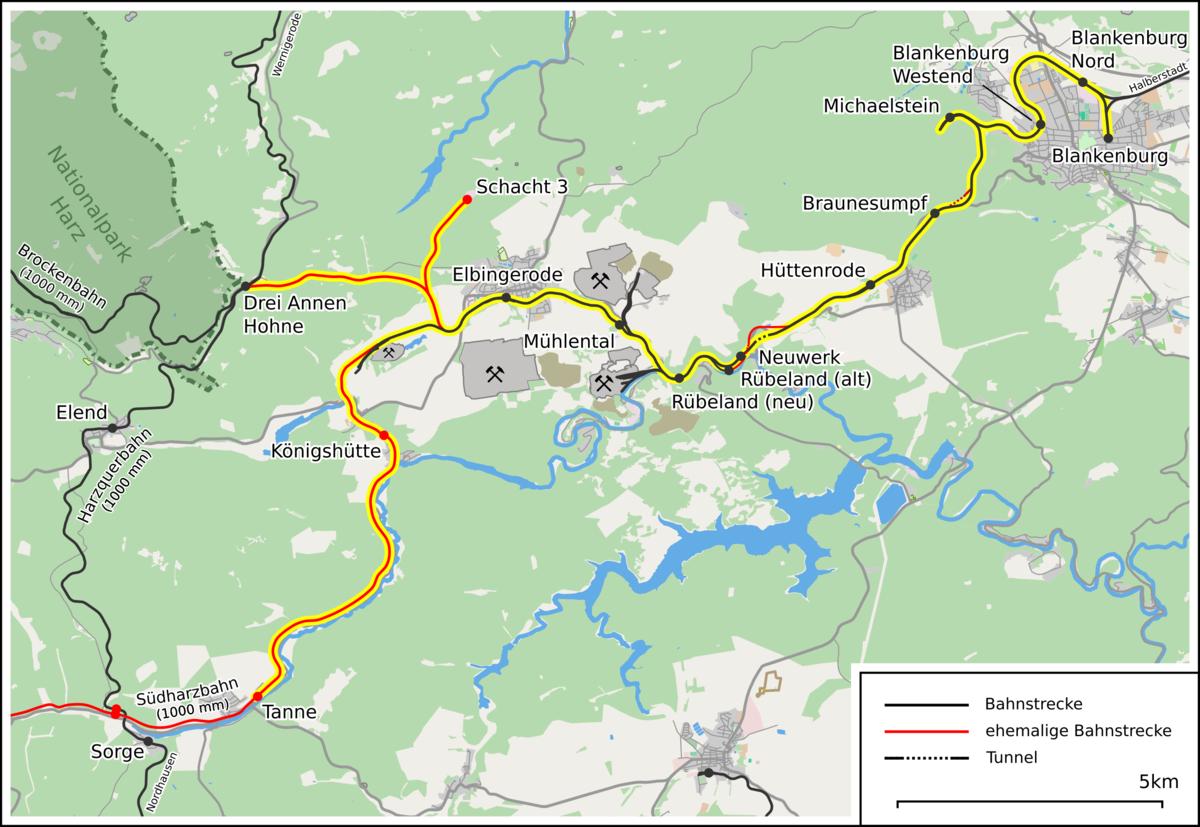 1200px Karte Rübelandbahn