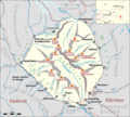 Karte Schobergruppe.png
