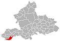 Karte gelderland maasdriel.jpg