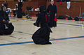 Kasahara Cup 2013 - 20130929 - Kendo competition in Geneva 1.jpg