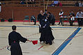 Kasahara Cup 2013 - 20130929 - Kendo competition in Geneva 6.jpg