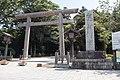 Kashima Shrine 13.jpg