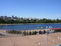 Kashkadan Park - Ufa.jpg