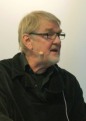 Kaspar Rostrup - Kaspar Rostrup (2012)
