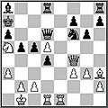 Kasparov-Topalov.jpg