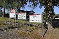 Kastell Osterburken (DerHexer) 2012-09-30 001.jpg