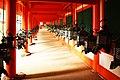 Kasuga Taisha, Nara (3812515621).jpg