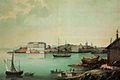 Katajanokka1827.jpg