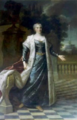 Katarzyna Opalińska - Lemercier.PNG