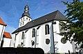Kath. Pfarrkirche St. Bernhard Welver 007.JPG