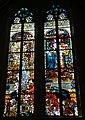 Kathedrale St. Nikolaus Fenster Fribourg-2.jpg
