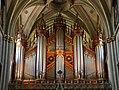 Kathedrale St. Nikolaus Orgel Fribourg-1.jpg