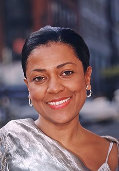 Kathleen Battle.jpg