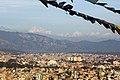 Kathmandu - panoramio (2).jpg