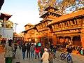 Kathmandu Durbar Square IMG 2250 09.jpg