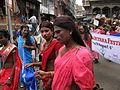 Kathmandu Nepal (5116189449).jpg