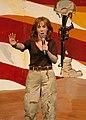 Kathy Griffin Tikrit.jpg