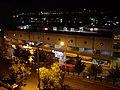 Katlı otopark ©Abdullah Kiyga - panoramio.jpg