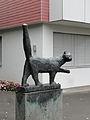 Katze KG Hinter Zünen.jpg