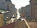 Kazan. View to Musa Dzhalil Street.jpg
