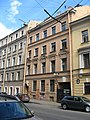 Kazanskaja ulitsa 16.jpg