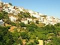 Kea 840 02, Greece - panoramio (4).jpg
