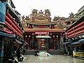 Keelung Dianjigong Temple 基隆奠濟宮 - panoramio (1).jpg