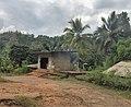 Kegalle, Sri Lanka - panoramio (13).jpg
