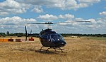 Keiheuvel Bell 206BIII JetRanger OO-JBB 04.JPG