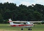 Keiheuvel Reims-Cessna F152 OO-HFE 01.JPG