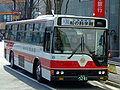 Keikyubus-m6538-i30-20070128.jpg