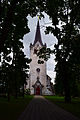 Keila kirik 001.Jpeg
