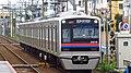 Keisei-electric-railway-3016F-20200727-143958.jpg