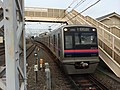 Keisei 3000.jpg