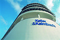 Keller & Kalmbach Stammhaus.jpg