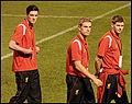 Kelly, Henderson, Gerrard.jpg