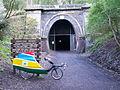Kelmarsh north portal.jpg