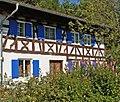 Kempten - Reisachmühle - Nordteil.jpg