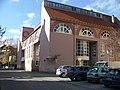 Kempten Evangelisches Gemeindezentrum - panoramio.jpg