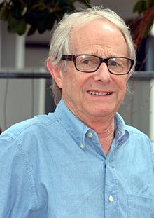 https://upload.wikimedia.org/wikipedia/commons/thumb/6/66/Ken_Loach_Cannes_2016.jpg/220px-Ken_Loach_Cannes_2016.jpg