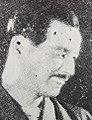 Kenji Kimura 1928.jpg