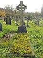 Kensal Green Cemetery 20191124 130831 (49117360598).jpg