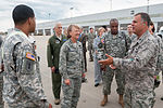 Kentucky Air Guard joins with Army Rapid Port Opening Element for U.S. Transportation Command earthquake-response exercise 130807-Z-VT419-299.jpg