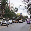 Kenyatta Avenue Muindi Mbingu Nairobi.jpg