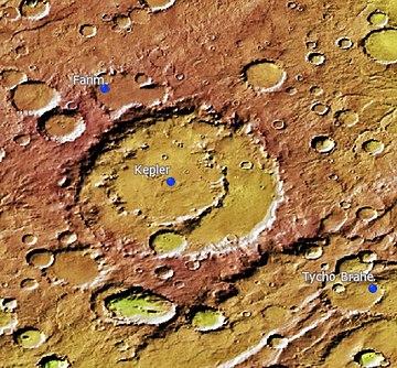KeplerMartianCrater.jpg