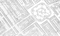 Keppel Street & Russell Square Ordnance Survey Map 1890s.png